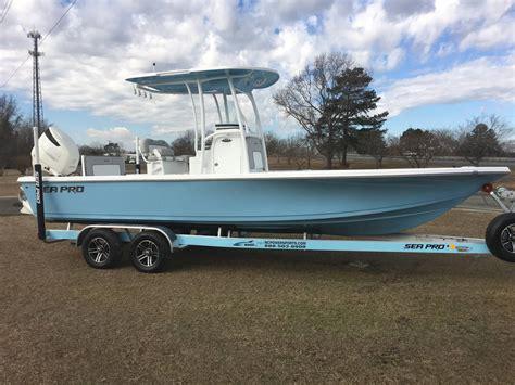 sea pro boats for sale florida sea pro boats for sale boats