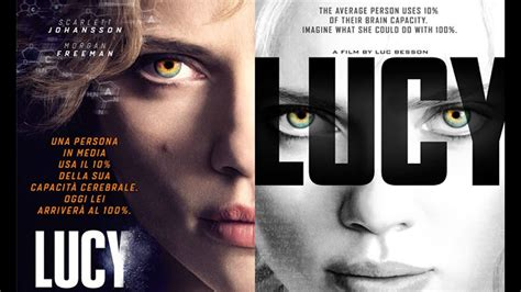 film lucy online cda lucy 2014 full movie english blurayhd youtube