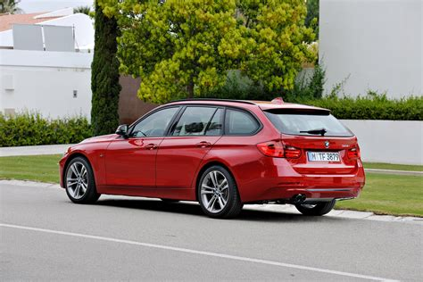 red bmw 328i 2012 melbourne red bmw 328i touring sport line eurocar