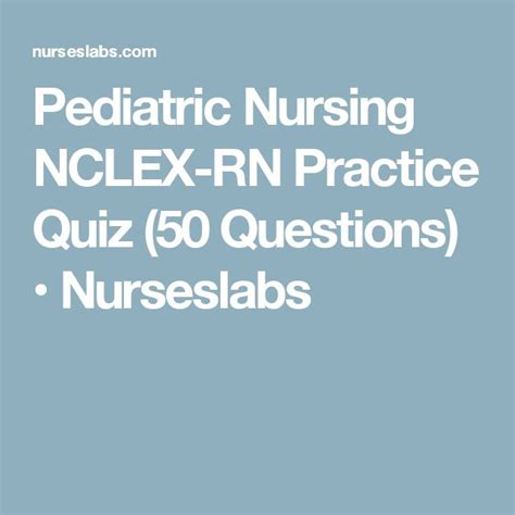 17 best ideas about pediatric nursing on paediatric nursing pediatric physician
