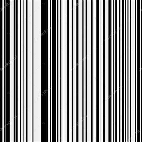 imagenes de fondo html codigo fondo transparente de c 243 digo de barras vector de stock