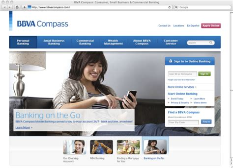 Forum Credit Union Site 30 Gorgeous And Simple Banking Websites