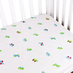 best baby crib sheets best crib sheets in december 2017 crib sheets reviews