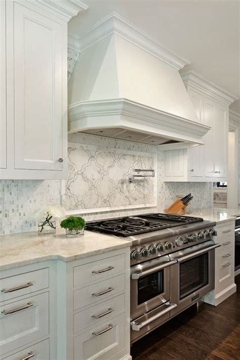 gorgeous kitchen with stainless steel stove with