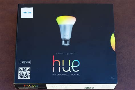 what are hue lights in living color ars reviews the hacker approved philips