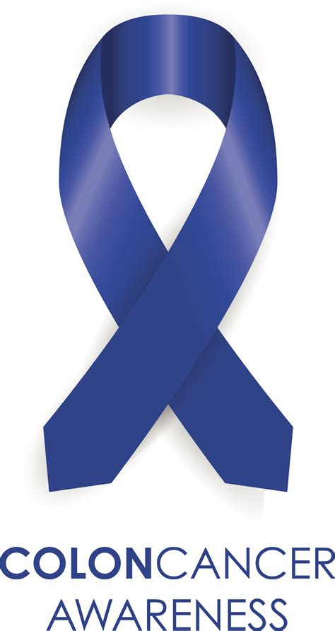 colon cancer awareness color the gallery for gt daycare logo