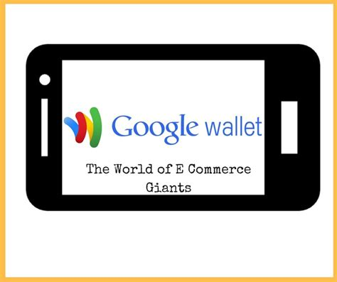 Add Gift Card To Google Wallet - how to send money to someone without a bank account
