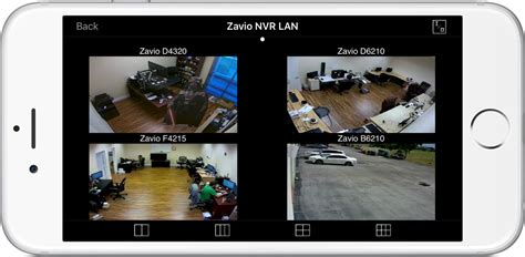 app ip the best iphone apps to view cctv cameras