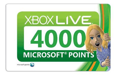 Microsoft Points Gift Card Online - free microsoft gift card codes generator no survey infocard co