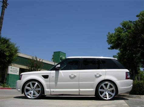 range rover sport sales range rover sport supercharged for sale