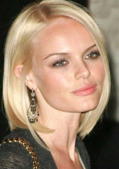 hairstyles for fine hair bobs bob cuts for fine hair short hairstyles 2017 2018