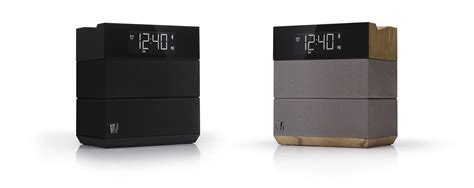 wireless speakers for bedroom soundfreaq launched new sound rise hotel edition a modern