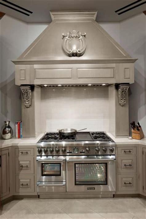 thermador kitchen appliances pinterest the world s catalog of ideas