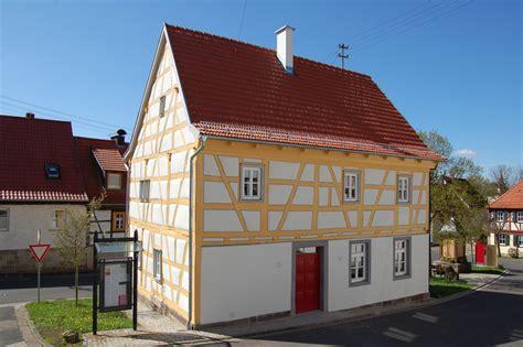 bauunternehmen schweinfurt ludwig hub bauunternehmen gmbh hochbau industrie und