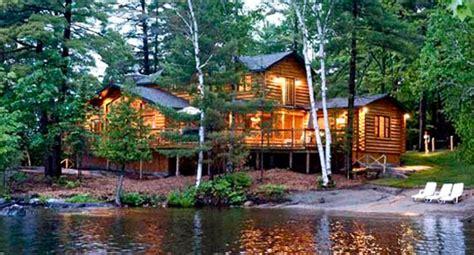 Country Cottage Huntsville Al by Cottagecountry Parrysound House Plans 76554