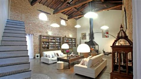 albi maison h 244 tel particulier manoir balcon garage