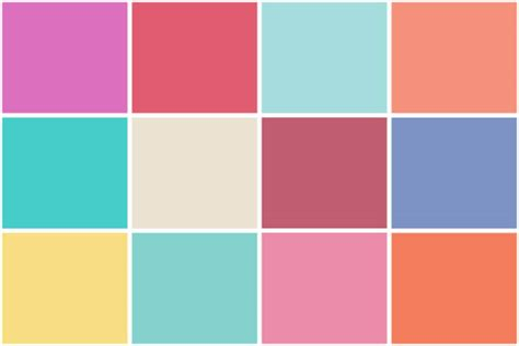 grid color what s in a color name bibliofille creative