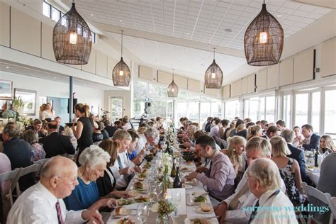Mornington Peninsula Wedding Venues ? Sorrento Weddings
