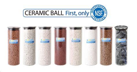 Alkaline Ceramic Alkaline Keramik Untuk Ro alkaline water filters wholesale alkaline free engine image for user manual