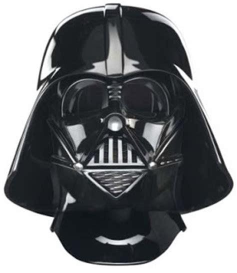 Darth Vader Mask Papercraft - papercraft model darth vader helm papercraft