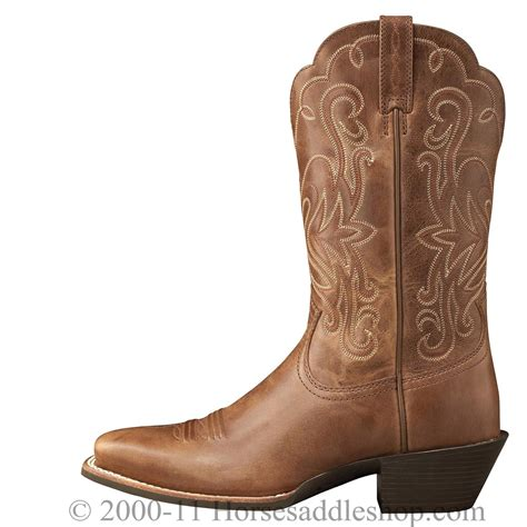legend boats out of business ariat women s legend boots square toe russet rebel 10001056