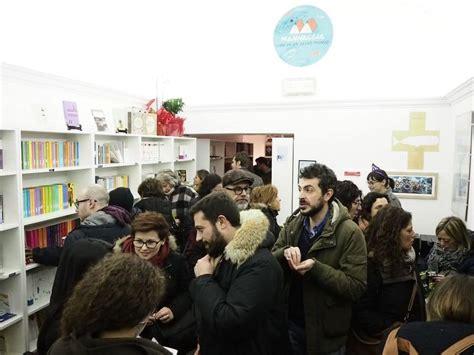 libreria perugia perugia nuova libreria in centro l inaugurazione di