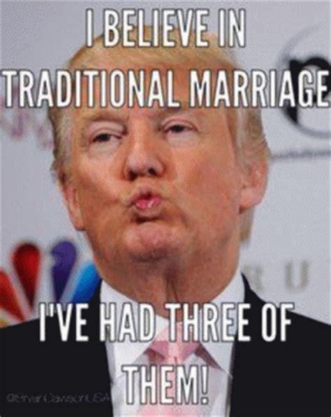 Traditional Marriage Meme - best marriage jokes kappit