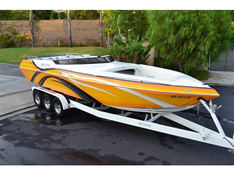 parker boats for sale costa mesa costa mesa new and used boats for sale