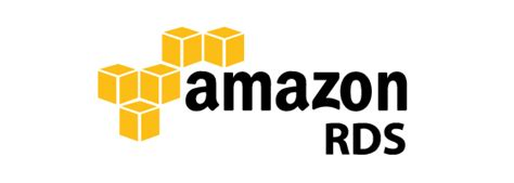 amazon rds what is the architecture of amazon rds quora