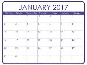 Calendar 2017 Excel Printable April 2017 Calendar Excel Calendar Printable Free