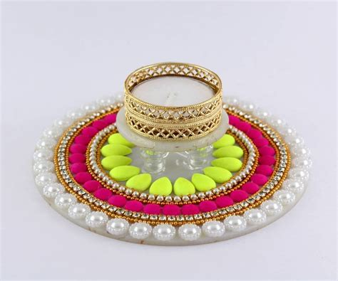 buy diwali diyas for home decorations