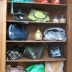 Secret Closet Chicago by A Secret Closet Occasion Vintage Et D 233 P 244 T Vente