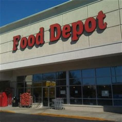 food depot grocery 516 macon st mcdonough ga united
