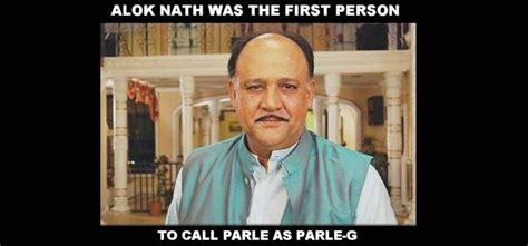 Alok Nath Memes - craziest funniest and trending alok nath memes 15 best