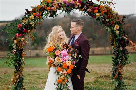 Wedding Florist by Munster Wedding Florist Minneapolis Wedding