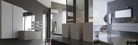 Bathroom Design Showroom by Bagni Modulnova Marletto Soluzioni D Arredo La Spezia