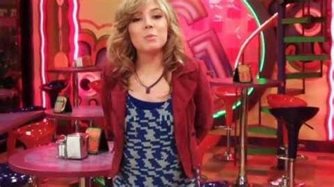 Icarly Sweepstakes - video icarly groovy foodie sweepstakes starring jennette mccurdy icarly wiki