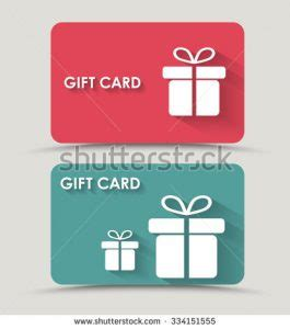 Walmart Gift Card Picture - walmart exchange gift card photo 1 gift cards