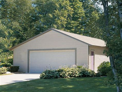 Garage With Apartment Kit Menards Backyard Sheds Menards Premade Sheds Menards Garage Kits