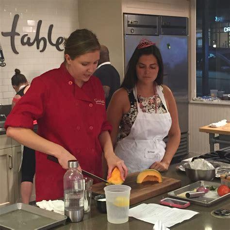 sur la table reviews sur la table cooking class 31 photos 22 reviews
