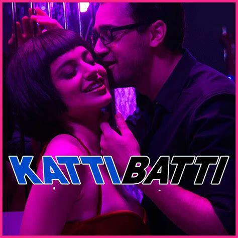 download mp3 from katti batti sarfira video karaoke with lyrics katti batti video karaoke