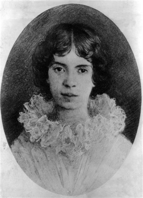 emily dickinson biography article st louis poetry center focuses on emily dickinson books