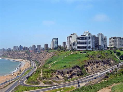 Pictures Of Lima by Phenomenal Photos Of Lima Peru Places Boomsbeat