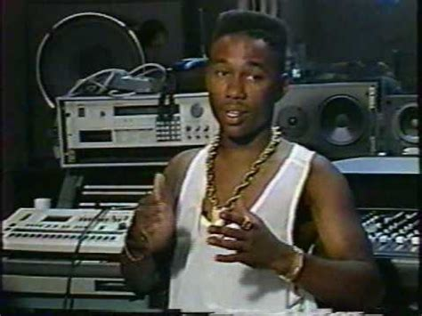 chicago house music youtube chicago hip house documentary 1989 youtube