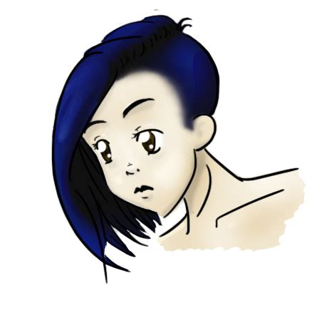 fast doodlebug fast doodle of myself by amedono on deviantart
