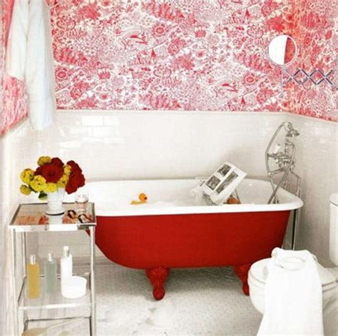 modern bathroom with clawfoot tub 15 clawfoot bathtub ideas for modern chic bathroom rilane