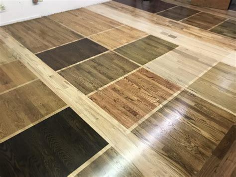 bona floor stain colors home fatare