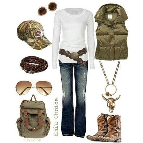 Fashion Flat Shoes 703 130 best camo chic images on camouflage