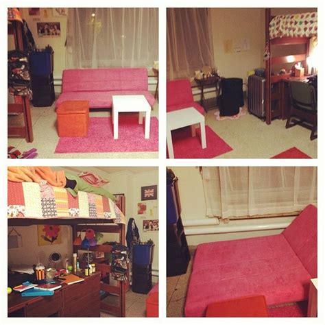 best fan for dorm room 17 best images about dorm on pinterest cute dorm rooms