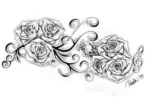 cluster of roses tattoo gaga gaga s tattoos and their meanings
